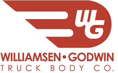 Williamsen Godwin Truck Body Co.